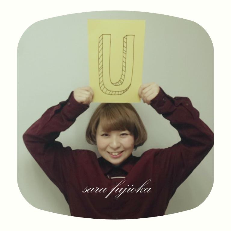 staff_fujioka